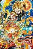 ドラゴンボールヒーローズ/GDB-08 ゴテンクス:青年期