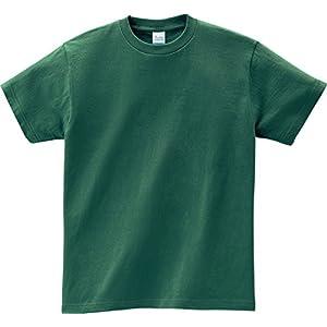 [プリントスター] 半袖 5.6oz ヘビー...の関連商品10