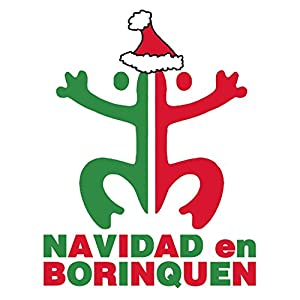 Navidad En Borinquen