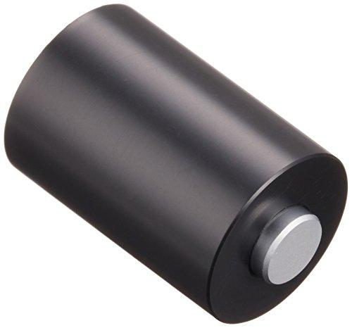 KANTO カメラ用水銀電池アダプター V27PXアダプター 変換型