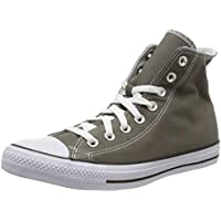 Converse Australia Chuck Taylor All Star Sneakers, Charcoal,14 US Women / 12 US Men