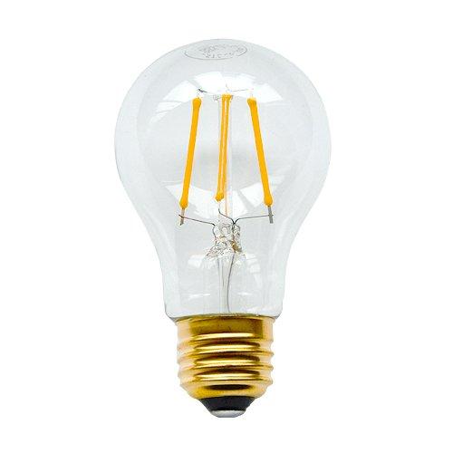 VINTAGE LED NORMAL BULB ビンテージLEDノーマルバル...