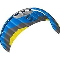 HQ Kites Symphony Pro 2.5 Kite, Edge by HQ Kites and Designs [並行輸入品]