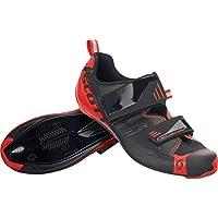 スコット?2017メンズRoad Tri Pro Bike Shoes – 251821
