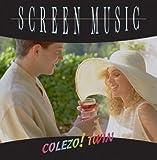 COLEZO!TWIN - 不滅の映画音楽を試聴する