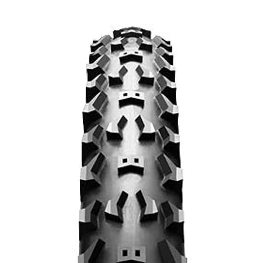 ベアリング以降とても多くのシンコー オフロードタイヤ HE SR081 61510 ブラック 26×2.00