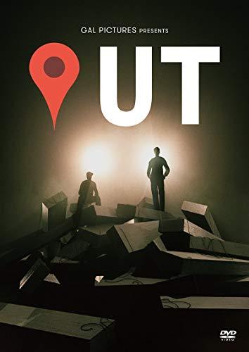 PUT [DVD]
