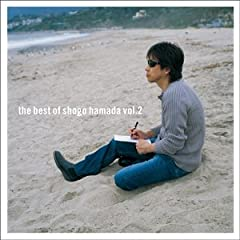 浜田省吾「19のままさ」のジャケット画像