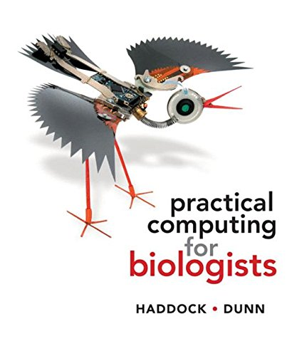 Download Practical Computing for Biologists 0878933913
