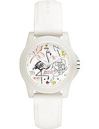 [A|X アルマーニ エクスチェンジ]A|X ARMANI EXCHANGE 腕時計 LADY BANKS AX4355 レディース 【正規輸入品】