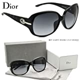 Christian Dior Dior(ディオール)サングラス MYLADYDIOR3 SF D28/JJ