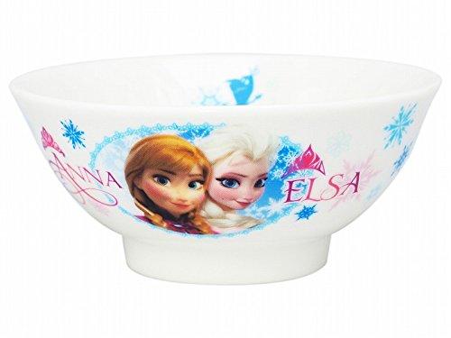 ディズニー アナと雪の女王 茶碗 フローズン 111521...