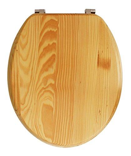 木製便座 パインウッド 賃貸アパート 事務所 自宅をリフォーム セルフリノベ -