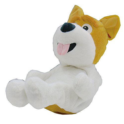 LOL Pets (ロウルペッツ) 起き上がり犬 VB-003