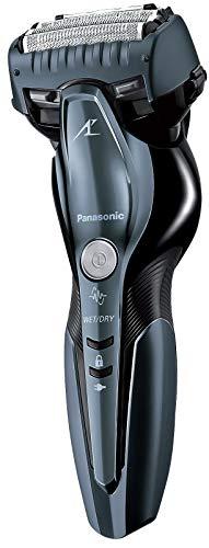 Panasonic(パナソニック)『3枚刃リニアシェーバーラムダッシュ(ES-ST8R)』