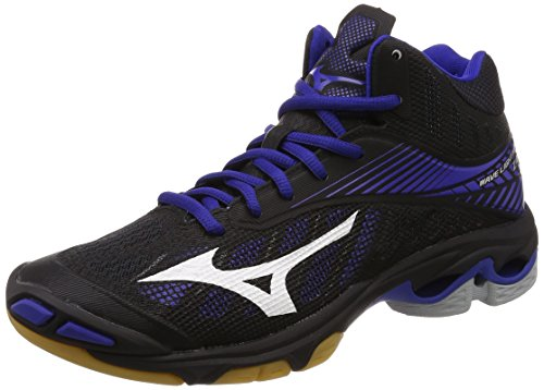 mizuno volleyball shoes sale philippines reviews