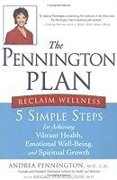 The Pennington Plan