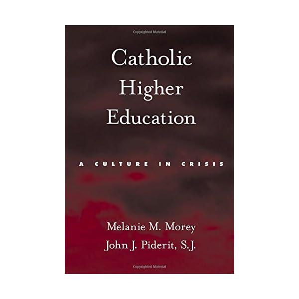 Catholic Higher Educatio...の商品画像