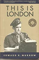 THIS IS LONDON (Witnesses to War)