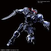 HG 1/60 M9Dファルケ Ver.IV プラモデル 『フルメタル・パニック! Invisible Victory』