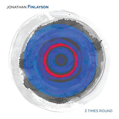 3 Times Round (feat. Steve Lehman, Bryan Settles, Matt Mitchell, John Hebert & Craig Weinrib)