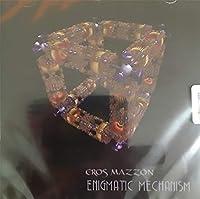 Enigmatic Mechanism