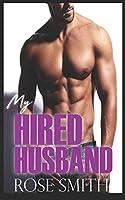 My Hired Husband