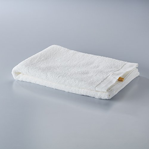 オーガニックエアー バスタオル ピンク(今治タオルのIKEUCHI ORGANIC 風で織るタオル)1枚