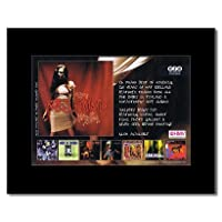 BABES IN TOYLAND - The Best Of Mini Poster - 21x13.5cm
