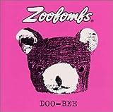 Doo Bee
