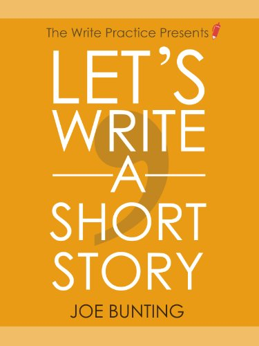 amazon co jp let s write a short story english edition 電子書籍