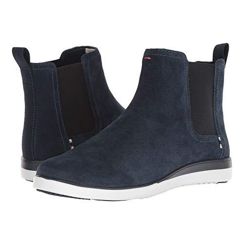 (エレンデジェネレス) ED Ellen DeGeneres レディース シューズ・靴 スニーカー Alvarie Sneaker [並行輸入品]