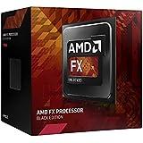 AMD FX-series プロセッサ FX-8320E Socket AM3+ FD832EWMHKBOX