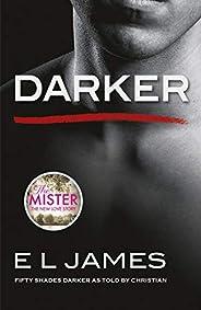 Darker: 'Fifty Shades Darker' as told by C