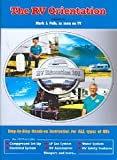 Rv Orientation: Step By Step Hands on Instruction [DVD] [Import]
