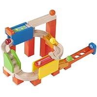 wonderworld  組立木製玩具 Trix Track2ウェイフリッパー TYWW7002