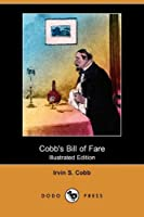 Cobb's Bill of Fare