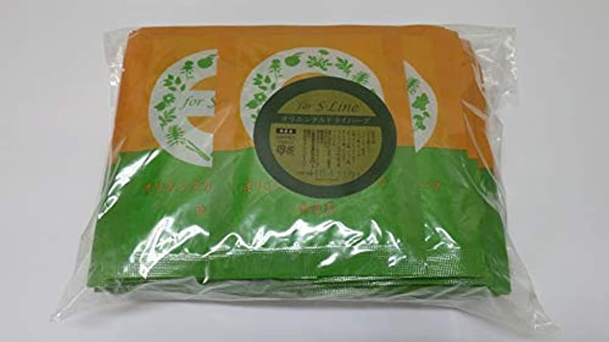 スツール新しさパネルファンジン黄土 座浴剤 21袋 箱無し 正規品 (S-Line (ダイエット用) 21袋)