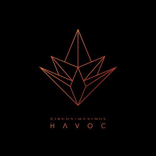 Havoc / Circus Maximus
