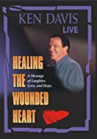 Healing the Wounded Heart [DVD] [Import]