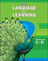 Language for Learning, Workbook C & D (Distar Language)
