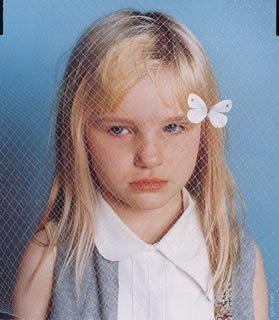 哀愁にひたれる一青窈のおすすめ曲ランキングの画像