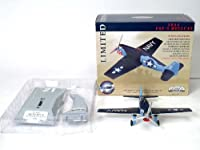 1944F6f-3Hellcat Diecast Limited Edition Collectable銀行