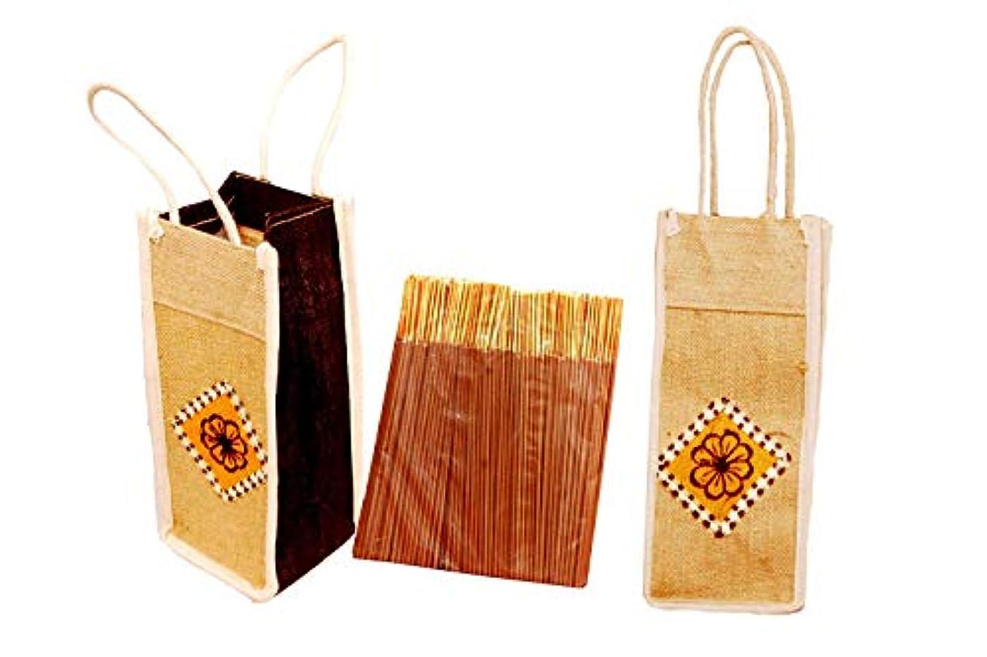 としてフィラデルフィア香港World Fragrance Incense Stick Agarbatti Golden Sandal200stick300grm Approx
