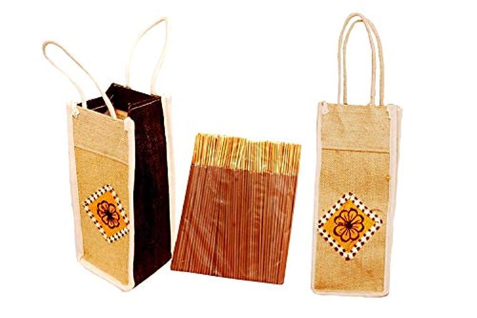 告白するベリー食べるWorld Fragrance Incense Stick Agarbatti Golden Sandal200stick300grm Approx