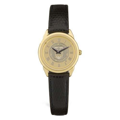 Boston Collegeレディース腕時計