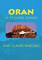 Oran la pequeña España