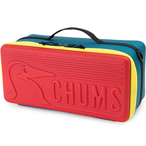 (チャムス) CHUMS Booby Multi Hard ...
