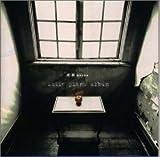 R;K works サティ・ピアノ・アルバム