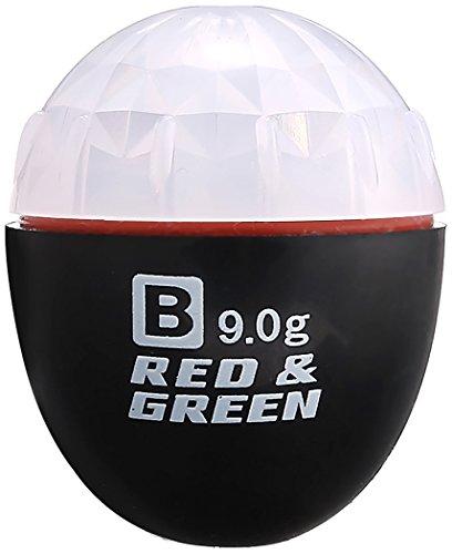 ルミカ(日本化学発光) チャップ オン 2カラー B